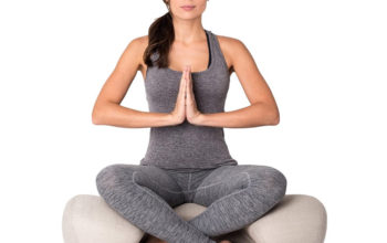 Best Meditation Chairs - featured image